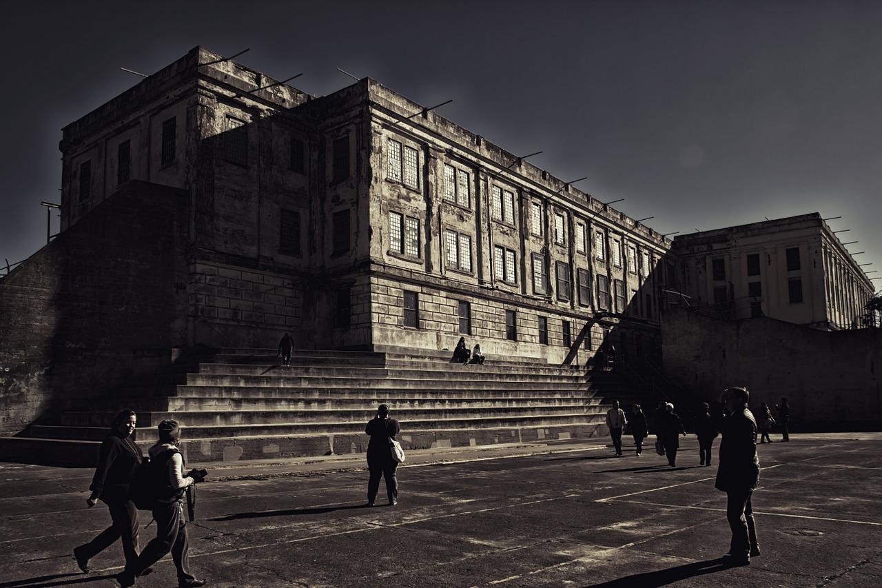 alcatraz-82089_1280
