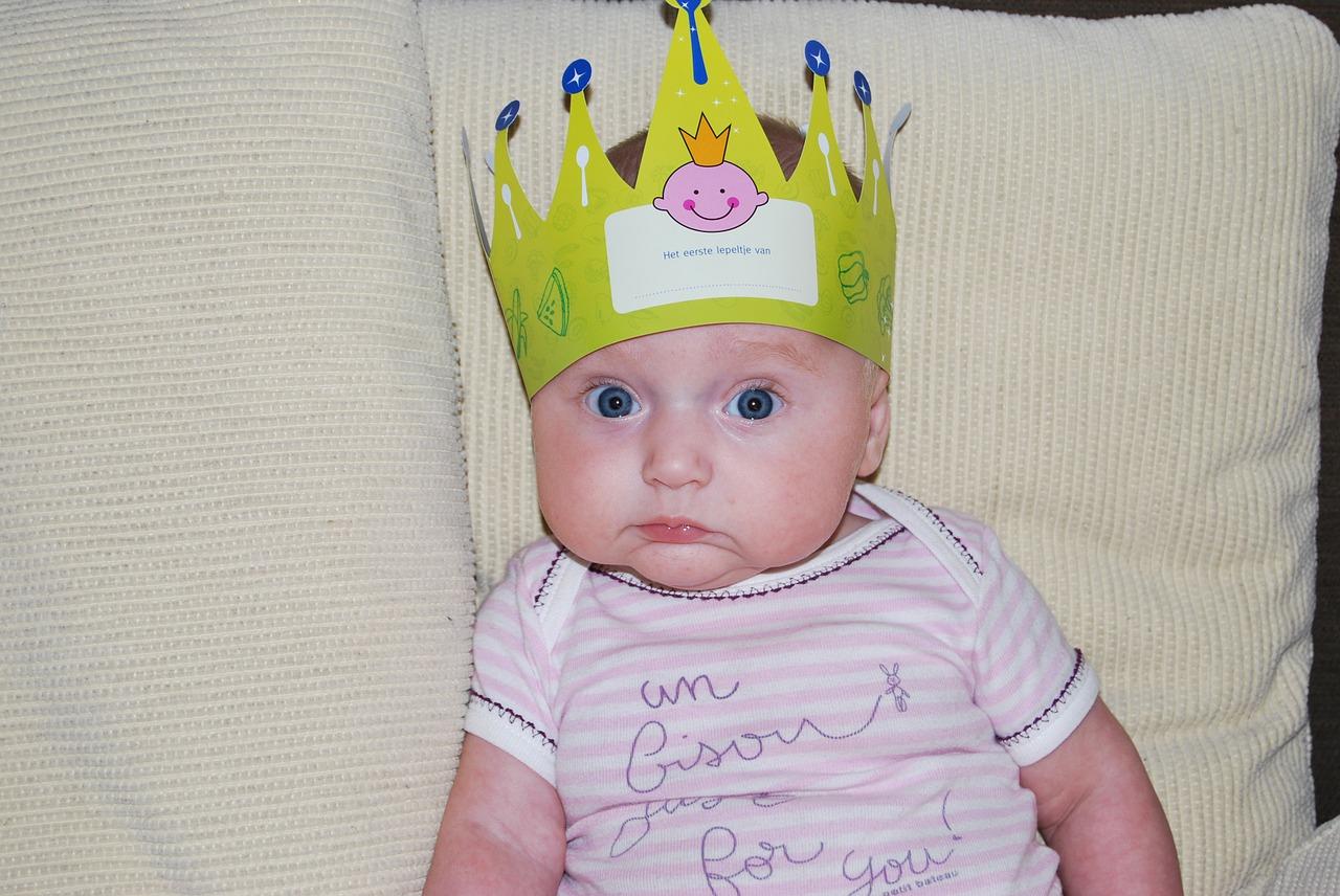baby-215301_1280