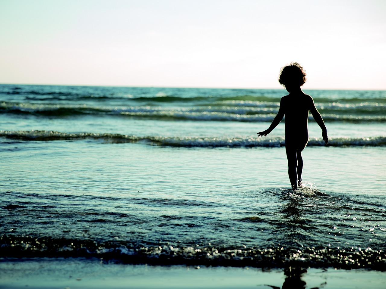 beach-1525755_1280
