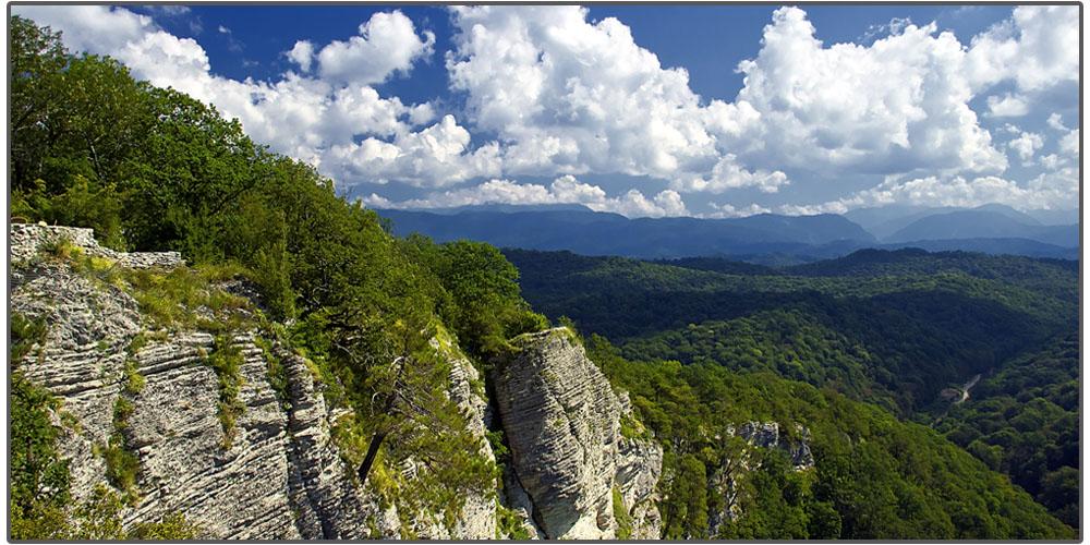 national_park
