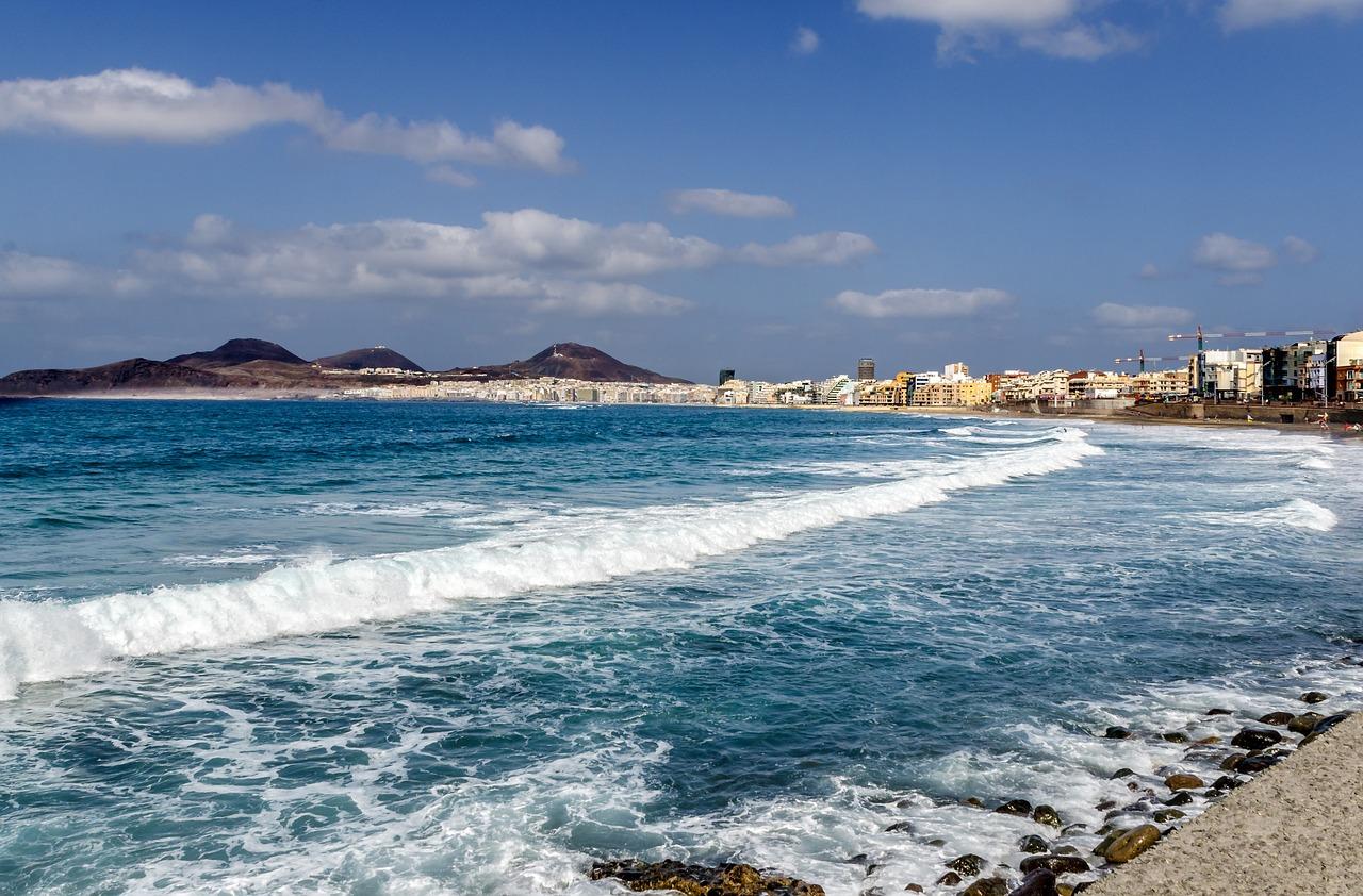 beach-1191101_1280