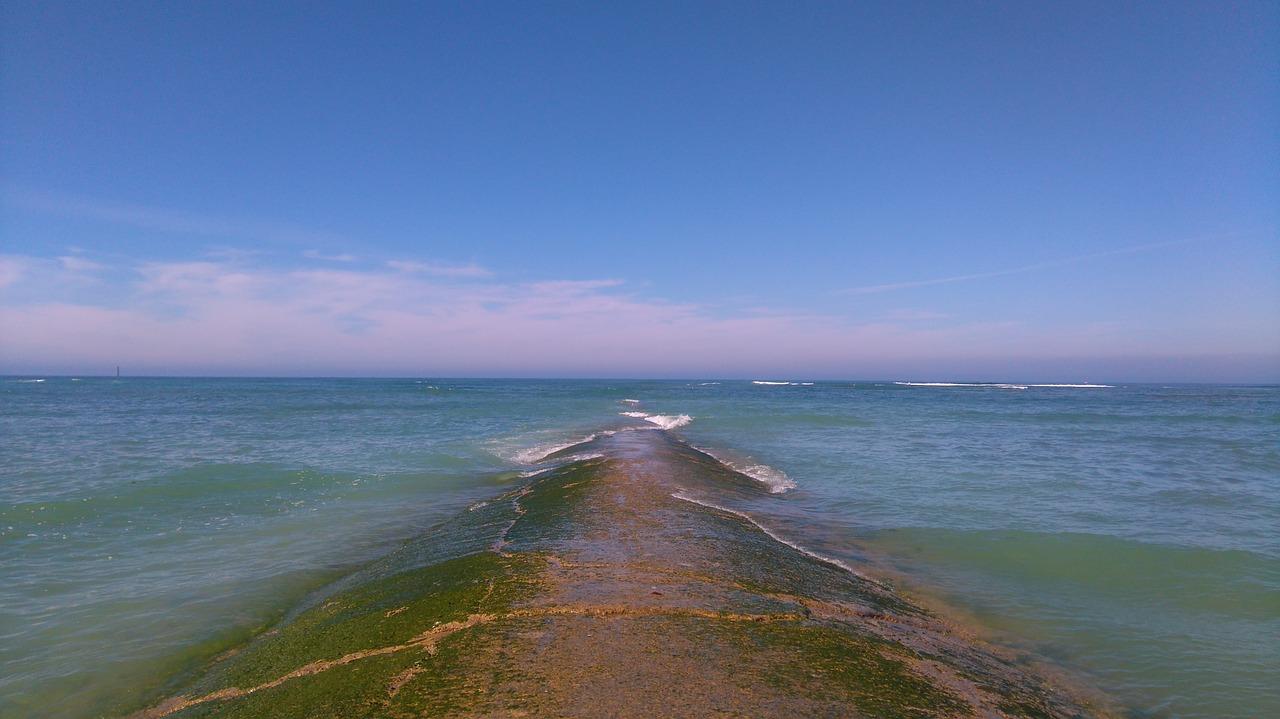 sea-1692099_1280