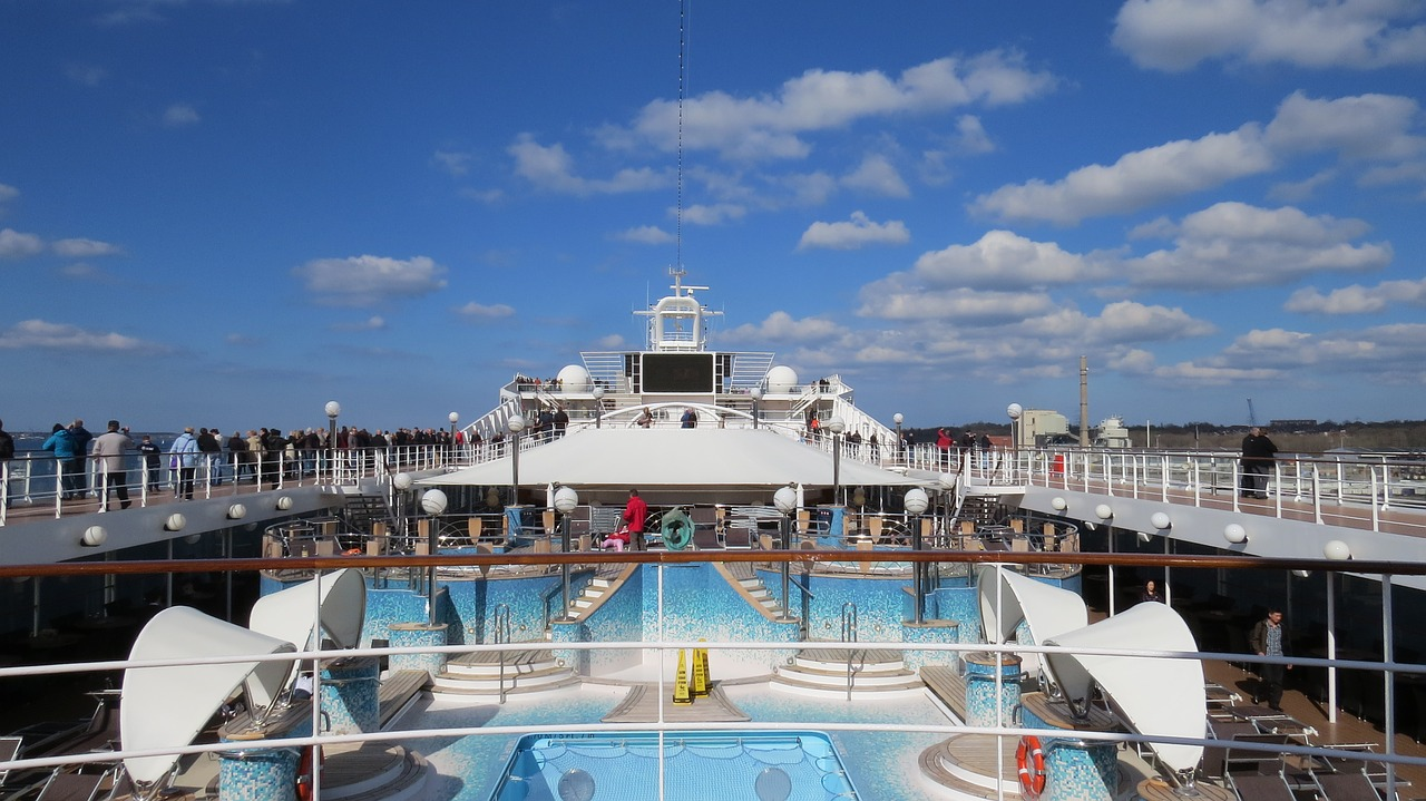 cruise-765