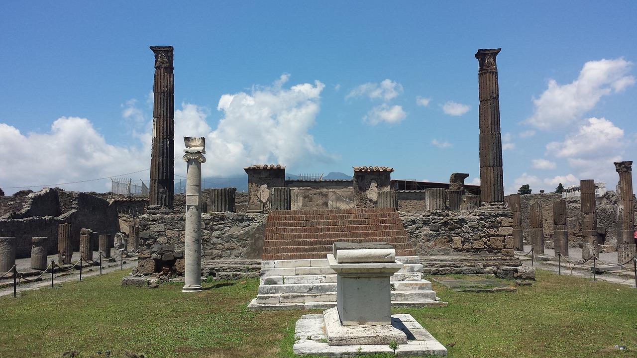 pompeii-20