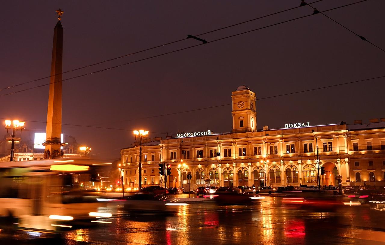 st-petersburg-russia-1863488_1280