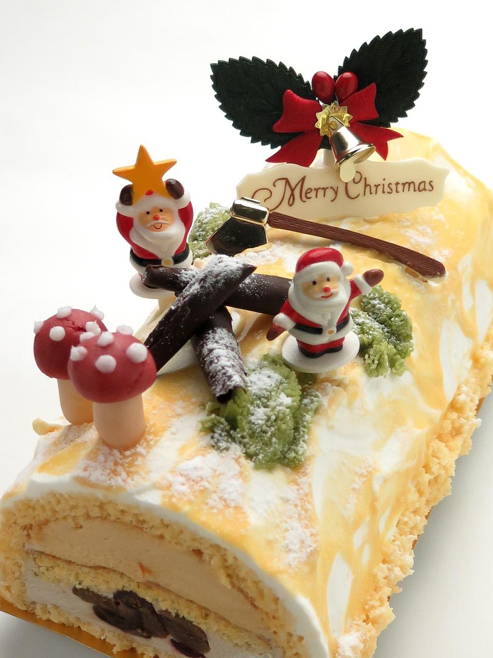 cake-509108_1280