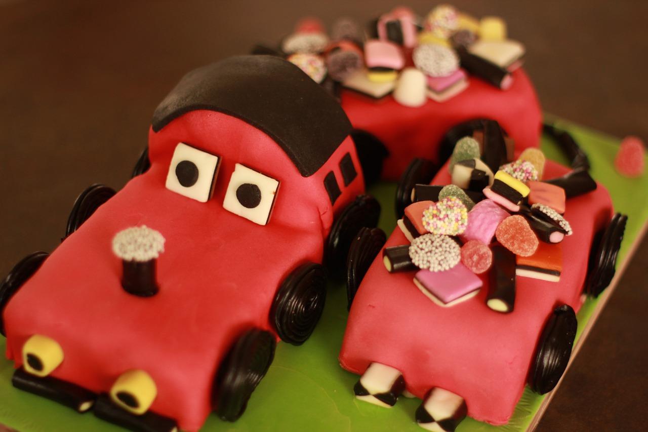 cake-621159_1280