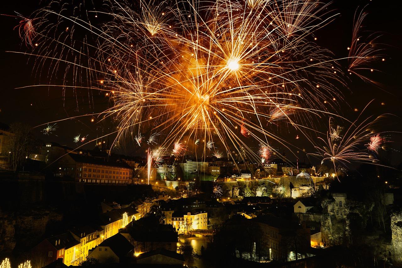 fireworks-3062253_1280