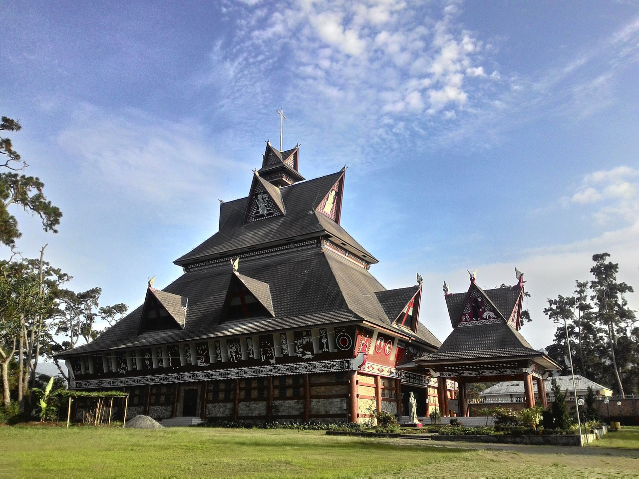north-sumatra-912871_1280