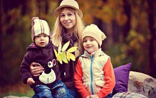 Отдых в детских санаториях с родителями и без