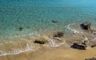 Кипр, лучшие отели все включено для детей