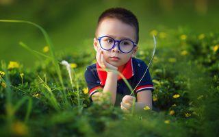 Детский лагерь: что нужно знать родителям