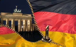 Берлин для детей: достопримечательности, развлечения, музеи, отели