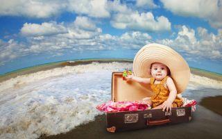 Пхукет с детьми: лучшие пляжи для отдыха, развлечения и экскурсии