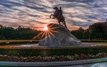 Санкт-Петербург для детей: достопримечательности, музеи, дворцы, соборы, парки