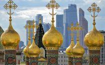 Достопримечательности Москвы для детей