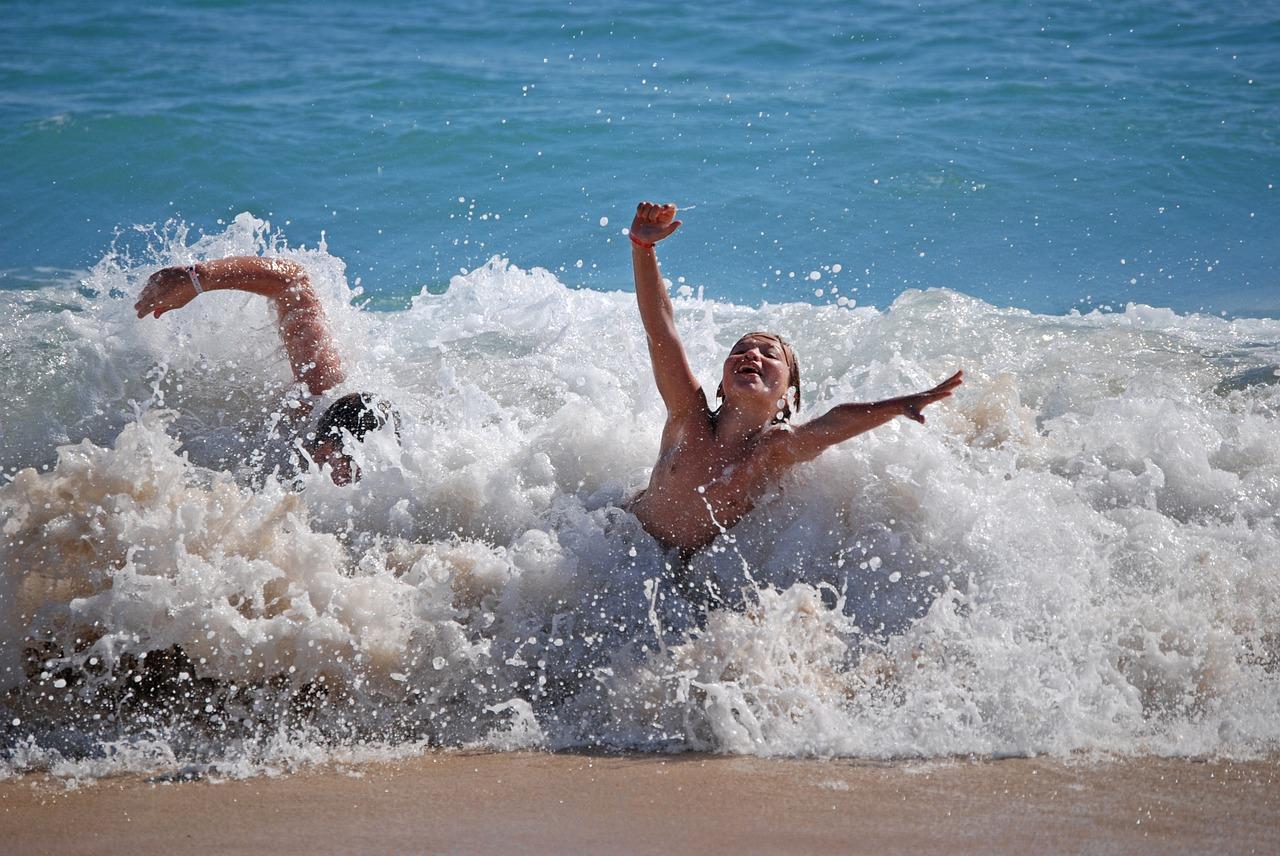 beach-1192125_1280