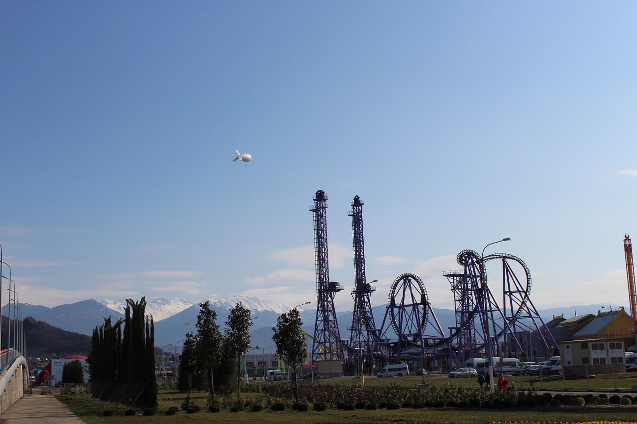 roller-coaster-266903_1280