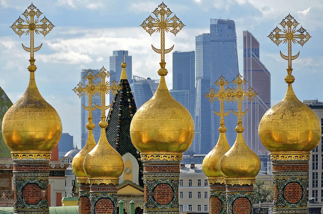 Что посмотреть на Арбате в Москве вечером летом зимой Куда сходить с ребенком