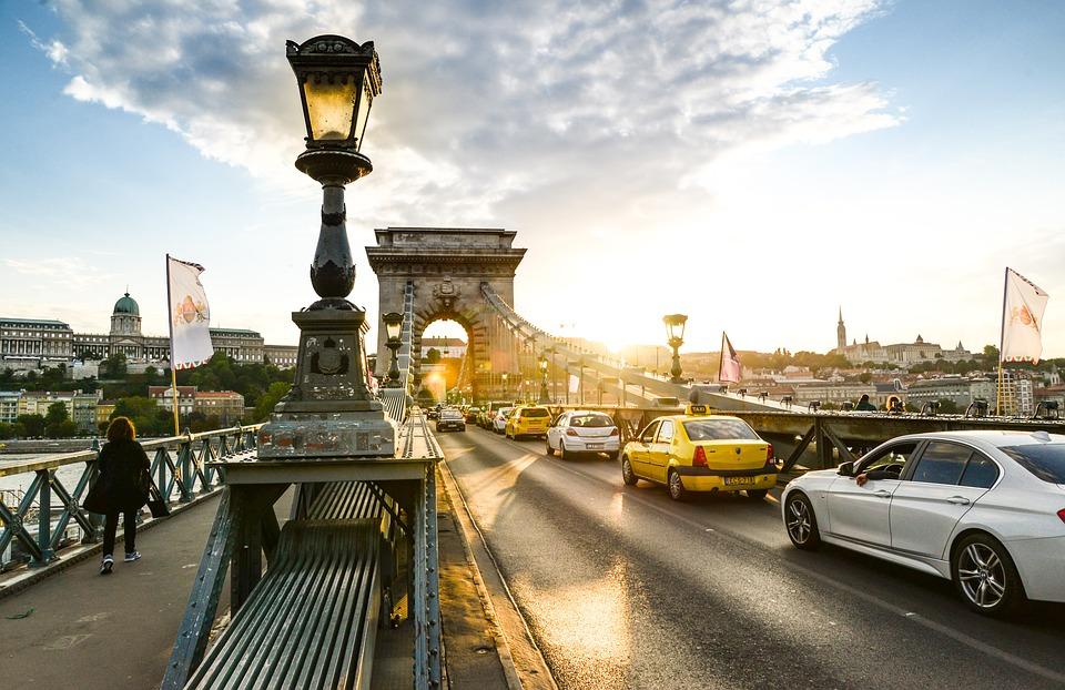 БУДАПЕШТ ЗИМОЙ ОТЗЫВЫ ТУРИСТОВ (Венгрия, Будапешт) отзывы туристов 2019, фото, цены